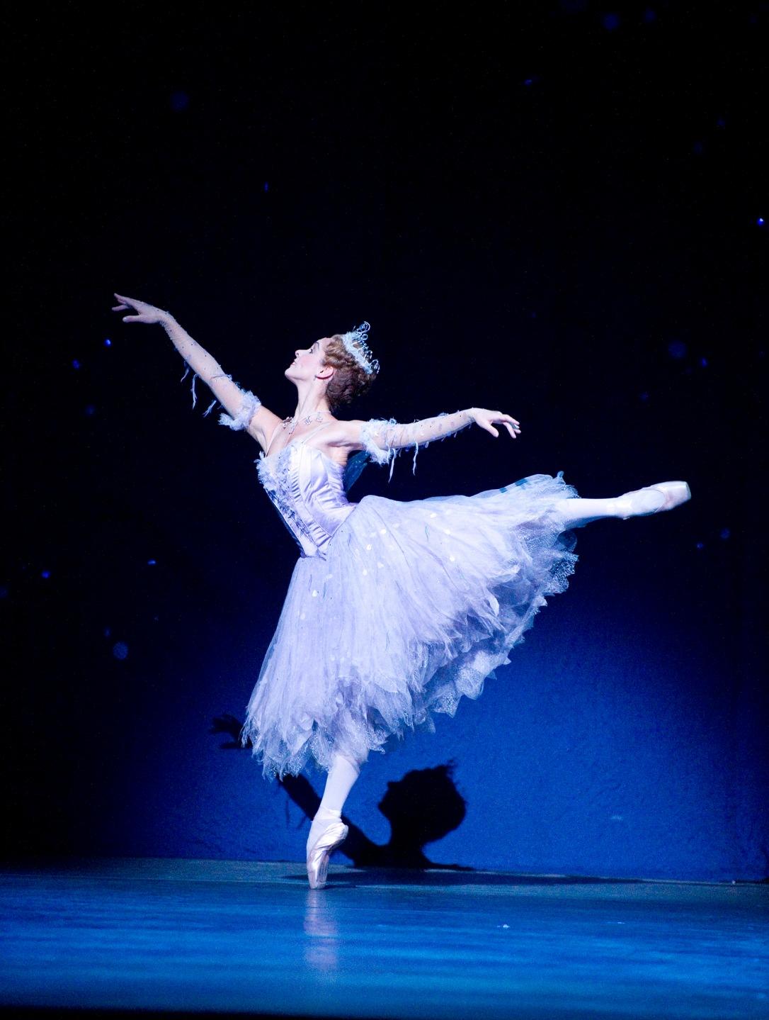 Cinderella-Lauren Cu#C47FA1
